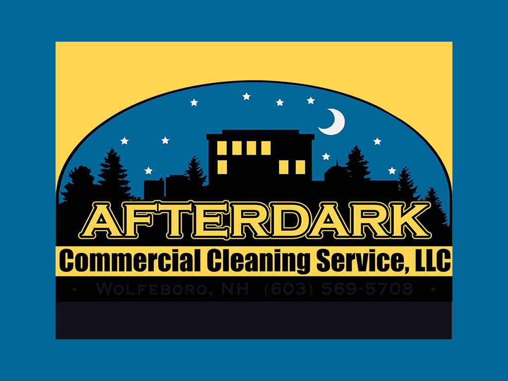 Afterdark Cleaning Services